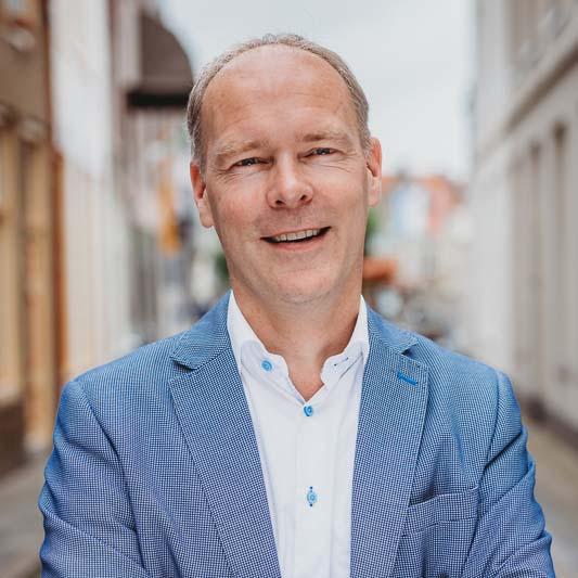 Hans Versluis